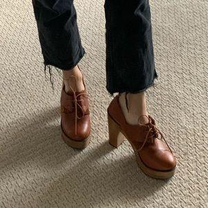 cubana's Shoes - Shoes